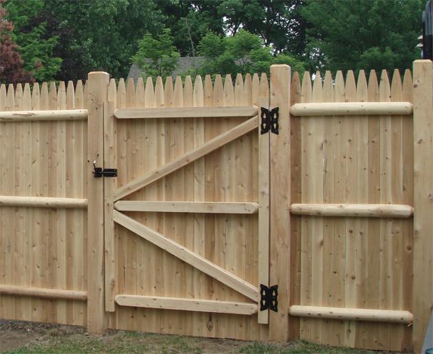 Amazing Fence Free Estimates 617 532 0922